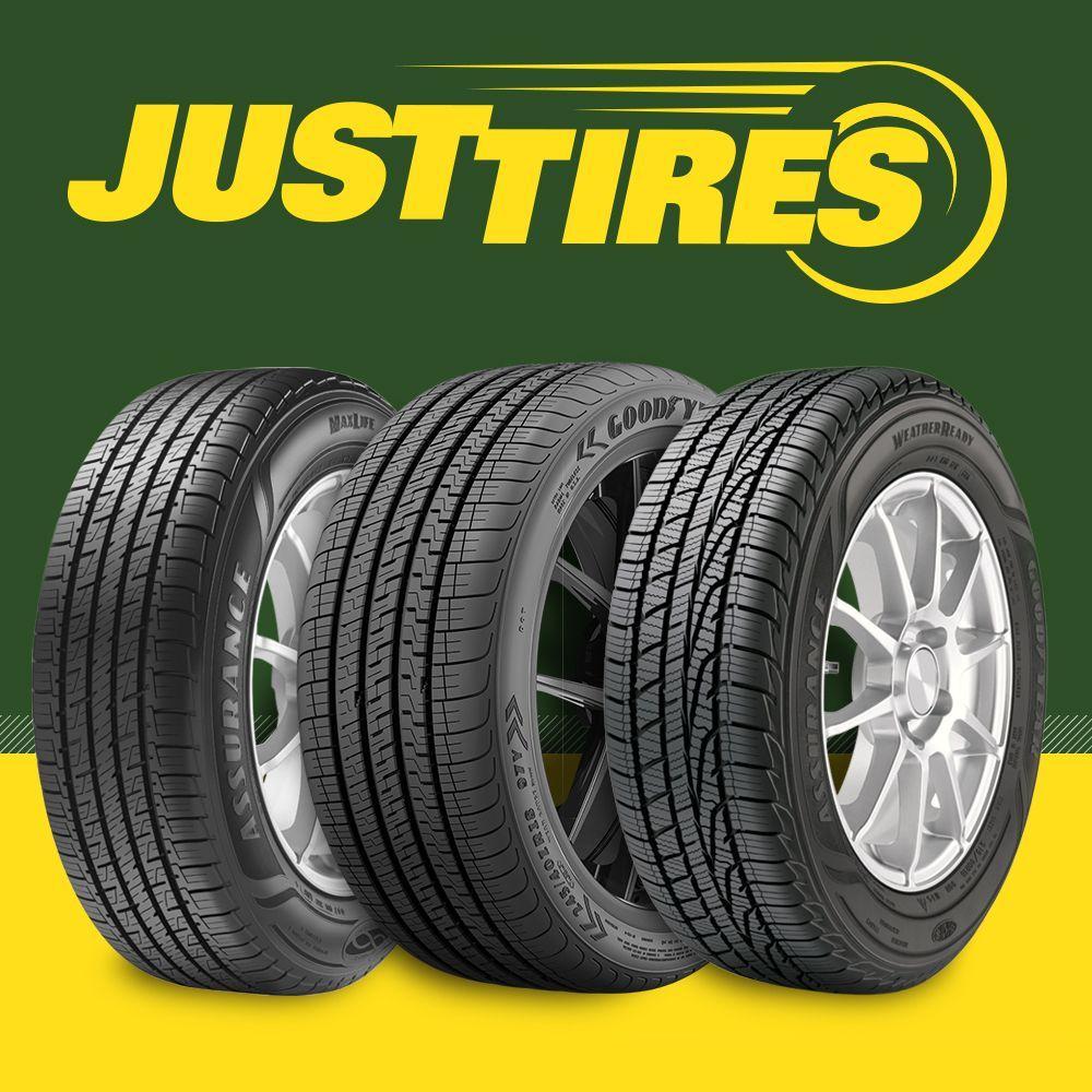 o - Buy Tires Buffalo Grove Illinois