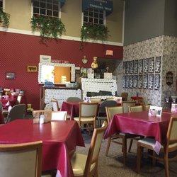 Photo Of Memory Lane Cafe Saginaw Mi United States
