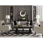 High Quality ... Photo Of Lastick Furniture   Pottstown, PA, United States ...