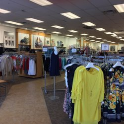 5ecad2028e8 Dress Barn - Fashion - 198 Maine Mall Rd