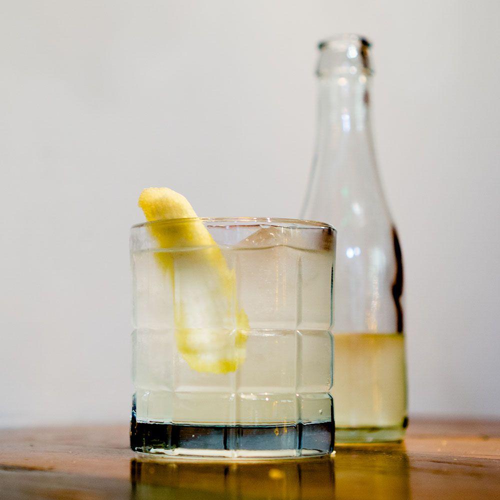 recipe: paper plane cocktail san jose [19]