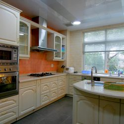 Virginia Beach Kitchen Remodeling - Get Quote - Cabinetry - 1385 ...