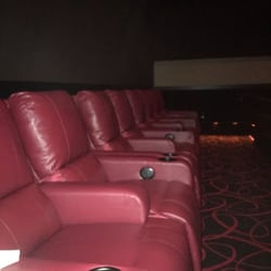 Photo of AMC Legends 14 - Kansas City KS United States. The seats & AMC Legends 14 - 14 Reviews - Cinema - 1841 Village W Pkwy Kansas ... islam-shia.org