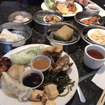 Yangtze River Restaurant Closed 88 Photos 113 Reviews