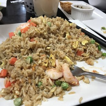Pho Restaurant In Visalia Ca
