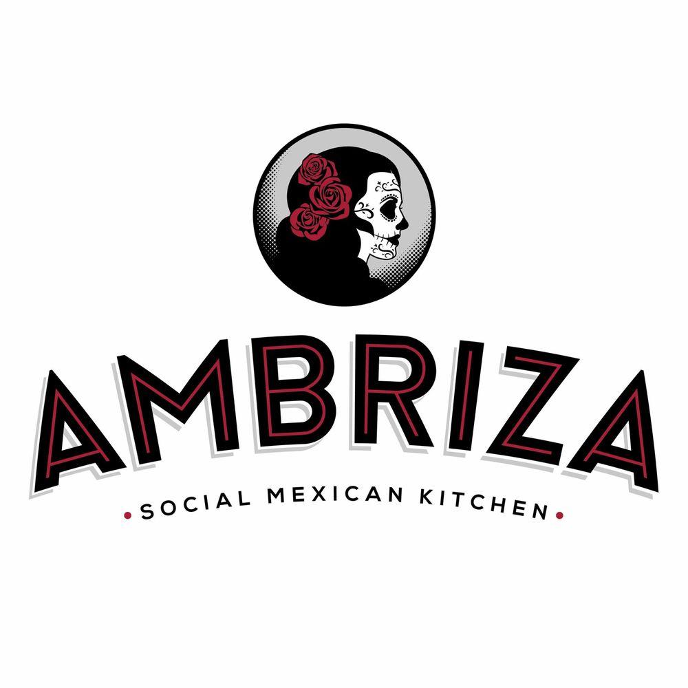 Photos for Ambriza Social Mexican Kitchen - Yelp