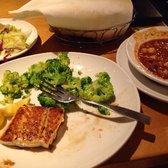 Olive Garden Italian Restaurant 54 Photos 109 Reviews