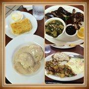 Sarom S Kitchen Sacramento