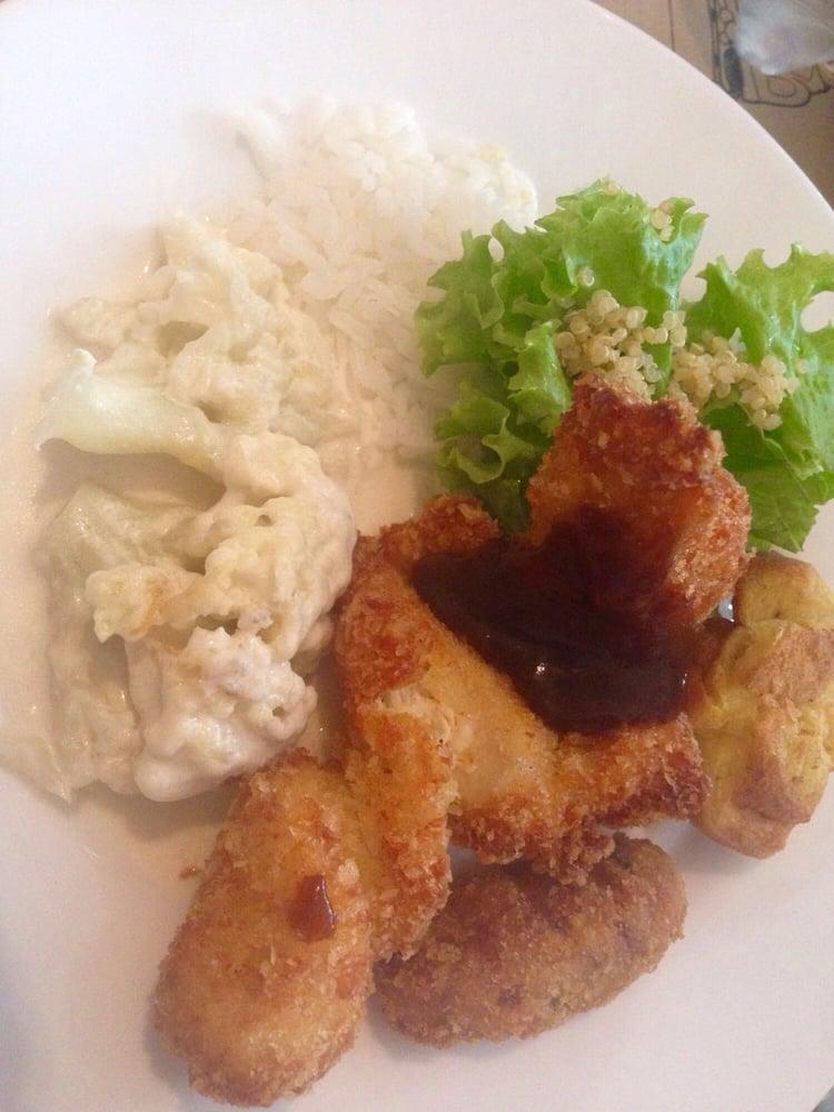 Picnic Gastronomia
