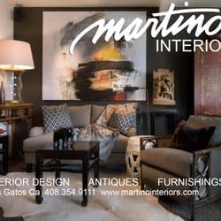 Superb Photo Of Martino Interiors   Los Gatos, CA, United States