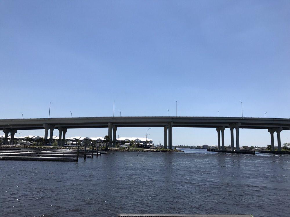 Beach Marine: 2315 Beach Blvd, Jacksonville Beach, FL
