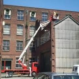 Wonderful Photo Of Redmond Roofing   Bexley, Kent, United Kingdom