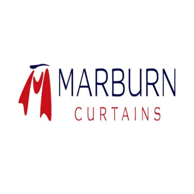 Marburn Curtains 2417 Castor Ave Philadelphia PA Window Blinds