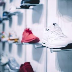 9f38fb0cebbb9c THE BEST 10 Shoe Stores in Miami Beach