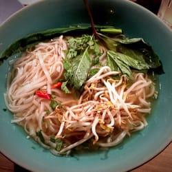 Rice Closed 18 Reviews Vietnamese Kohlstr 2 Isarvorstadt