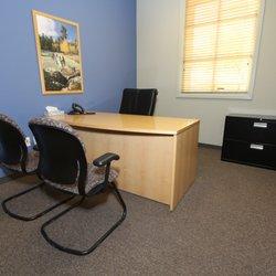 Attirant Photo Of Intelligent Office Oro Valley   Oro Valley, AZ, United States.