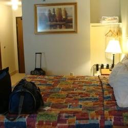Photo Of Days Inn By Wyndham Lamar Co United States