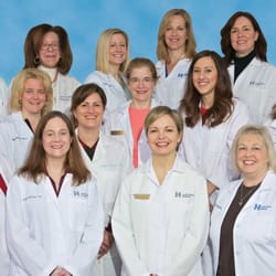South Shore Women S Health Obstetricians Gynecologists 118