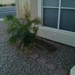 Photo Of Jim Brown Sons Roofing Glendale Az United States Knocked