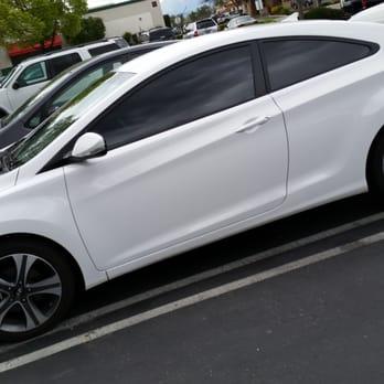 Marvelous Photo Of Future Hyundai Of Concord   Concord, CA, United States