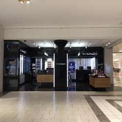 Listing of store locations and hours