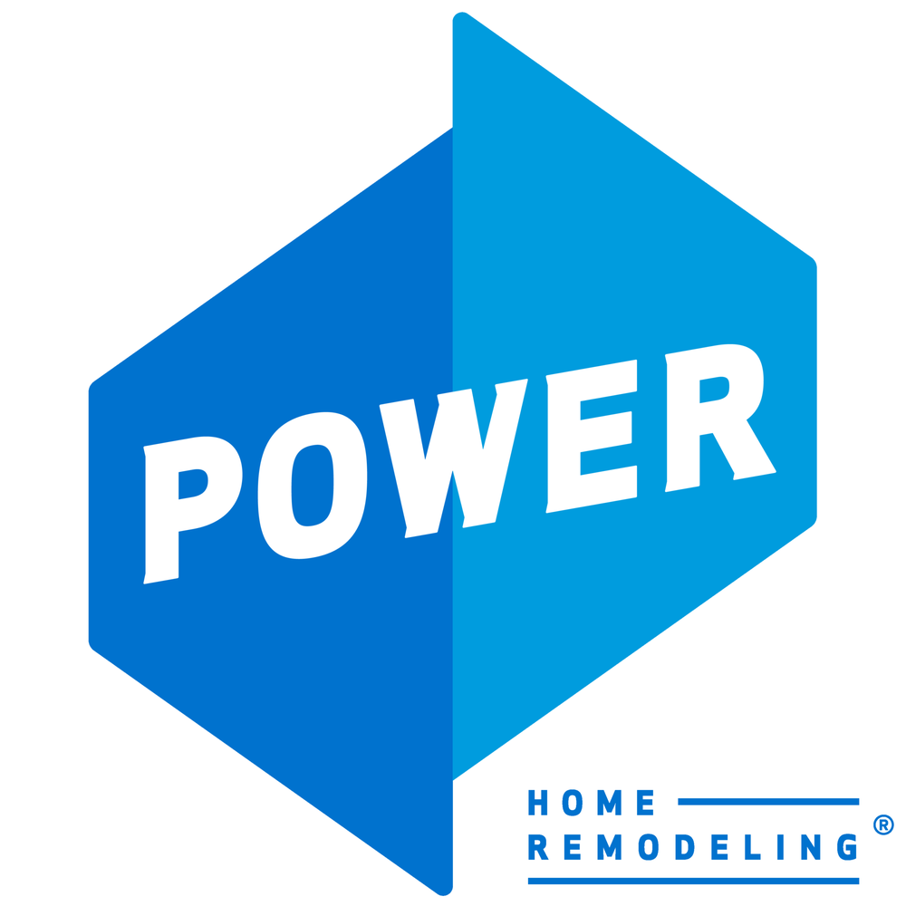Power Home Remodeling: 2501 Seaport Dr, Chester, PA