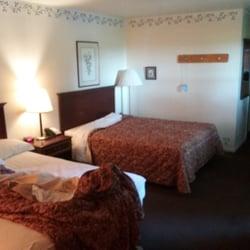 Photo Of Windmill Inn Lynden Wa United States Roomz