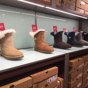 ugg outlet las vegas nv