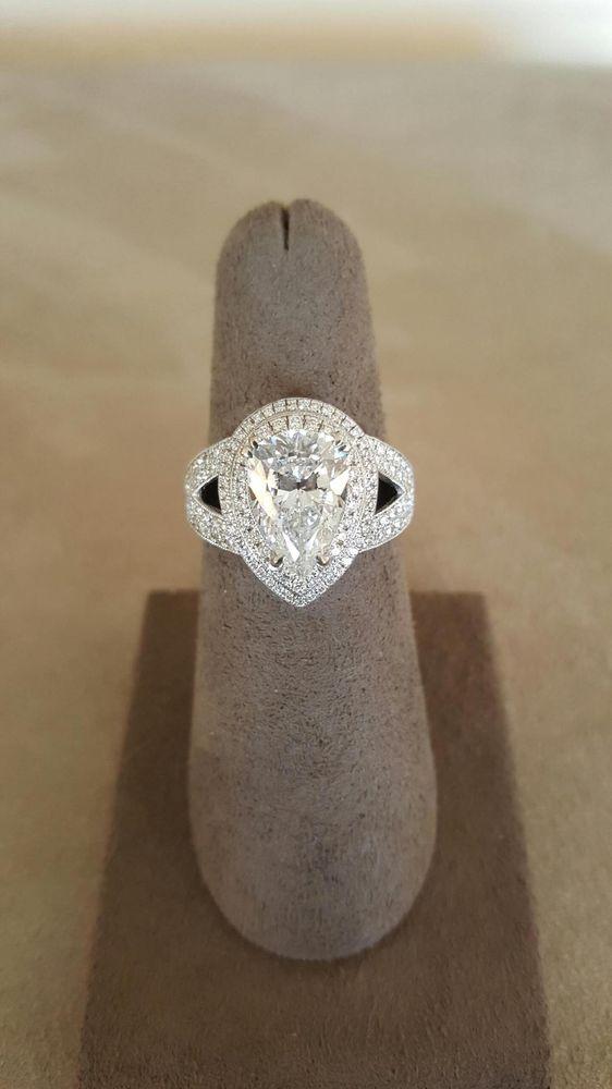 William Harold Jewelers
