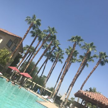 Photo Of Infusion Beach Club Palm Springs Ca United States