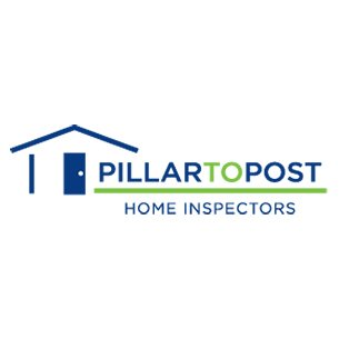 Pillar To Post Home Inspectors - The Bakowicz/Chenette Team: 9 Sholes Ave, Norwich, CT