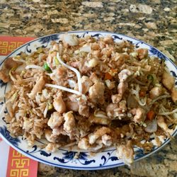 Photo Of Tan S Chinese Restaurant Clearwater Fl United States