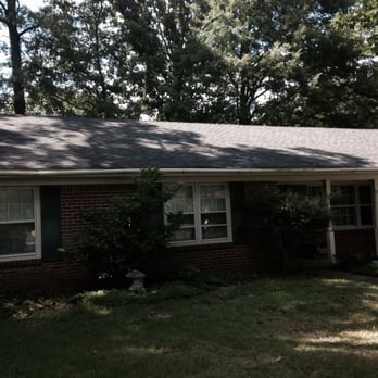 Photo Of United Roofing   Virginia Beach, VA, United States. New Roof
