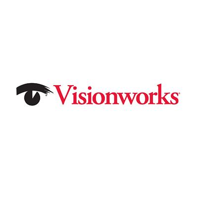 Visionworks Coastal Landing: 13217 Cortez Blvd, Brooksville, FL