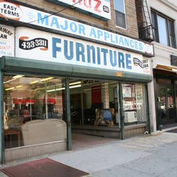 High Quality Photo Of Cruz Furniture   Jersey City, NJ, United States