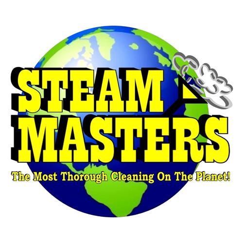 Steam Masters: 355 11th St W, West Fargo, ND