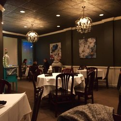 Photo Of D Angelo S Italian Ristorante Twinsburg Oh United States Beautiful