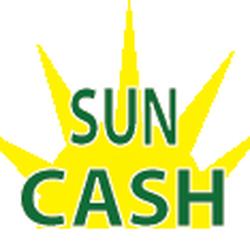 Payday loans dunlap tn image 3