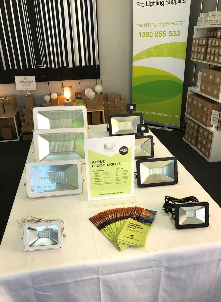 eco lighting supplies. Wonderful Supplies Photo Of Eco Lighting Supplies  Hobart Tasmania Australia Our  On E