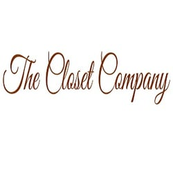 Photo Of The Closet Company   Naples, FL, United States