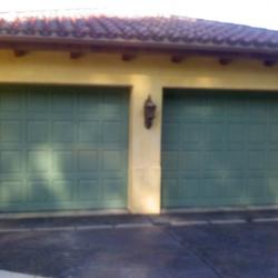 garage doors los angelesCentury Garage Doors and Gates  19 Photos  Garage Door Services