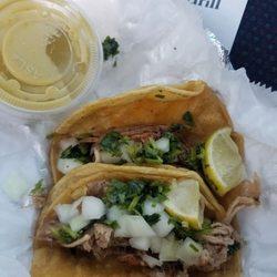 Margaritas Mexican Restaurant Liberty Mo 64068