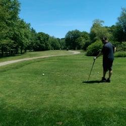 Golf massachusetts strip clubs