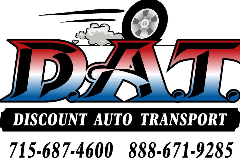 Mike's Discount Auto Transport: Stratford, WI