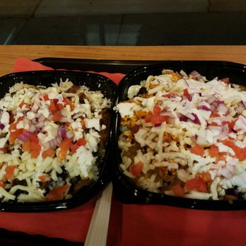 Suburrito Order Food Online 30 Photos 43 Reviews Mexican