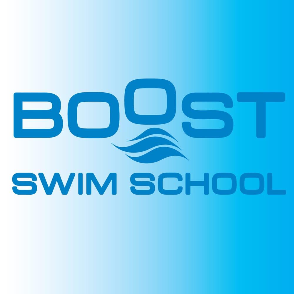 Boost Swim School Swimming Pools 990 Riley St Folsom Ca United States Phone Number Yelp