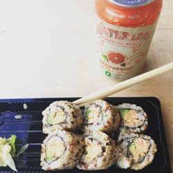Whole Foods Market - 158 Photos & 88 Reviews - Grocery