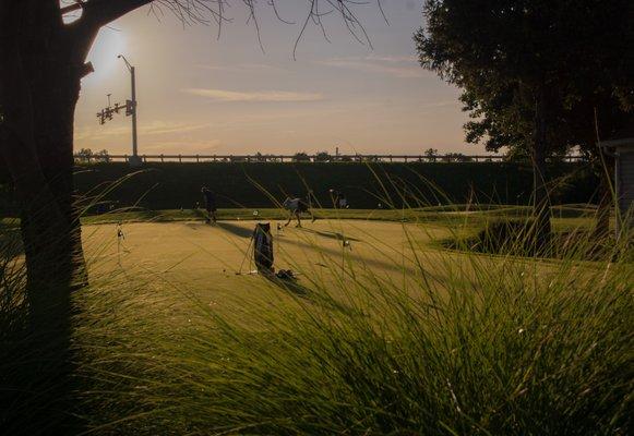 Miles Of Golf >> Miles Of Golf Cincinnati 6400 Dixie Hwy Fairfield Oh Golf Courses