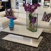 Photo Of SoBe Furniture   Boca Raton, FL, United States. Sectional At Sobe