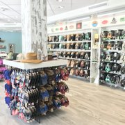 d1f19b7aebbcbd Island Sandals - Shoe Stores - 658 Front St